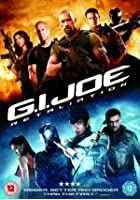 G.I. Joe 2 - Retaliation