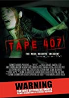 Tape 407