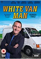 White Van Man - Series 2 - Complete