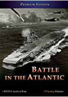 Battle In The Atlantic