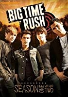 Big Time Rush - Series 1 - Vol.2