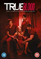 True Blood - Series 4