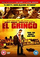 El Gringo