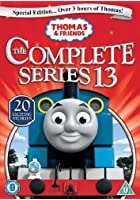Thomas & Friends - Series 13