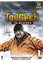 Tougher In Alaska - Series 1 - Complete