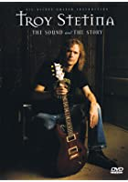 Troy Stetina - The Sound And The Story