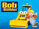 Bob the Builder - Series 2
