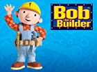 Bob the Builder - Series 3