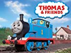 Thomas and Friends - Series 3