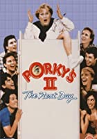 Porky's 2 - The Next Day