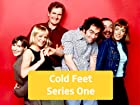 Cold Feet - Series 2