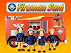 Fireman Sam - Series 2