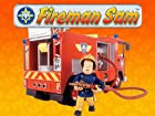 Fireman Sam - Series 4