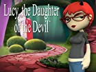 The Lucy Daughter of the Devil