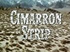 Cimarron Strip