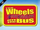 Wheels on the Bus - Series 1