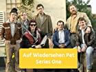 Auf Wiedersehen Pet - Series 1