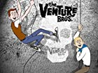 The Venture Brothers - Series 1