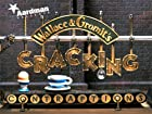 Wallace and Gromit&#39;s Cracking Contraptions