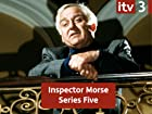Inspector Morse - Series 5