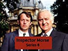 Inspector Morse - Series 8