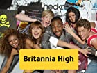 Britannia High