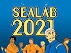 Sealab 2021 - Series 1