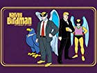 Harvey Birdman Attorney at Law - Series 2