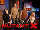 Mutant X - Series 2