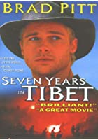 Seven Years in Tibet
