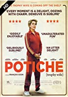 Potiche
