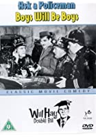 Will Hay - Ask A Policeman