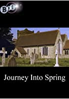 Journey into Spring