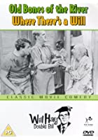 Will Hay - Where There's A Will