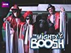 The Mighty Boosh - Series 2
