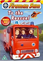 Fireman Sam - Mountain Rescue