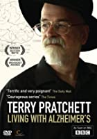 Terry Pratchett - Living With Alzheimer's