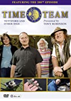 Time Team - Series 18