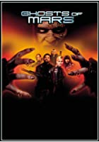 John Carpenter&#39;s Ghosts of Mars