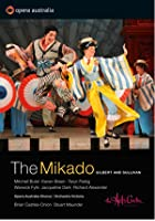 Gilbert And Sullivan - The Mikado