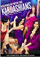 Keeping Up With The Kardashians - Series 2