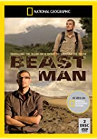 National Geographic - Beast Man