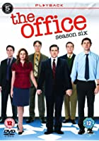 The Office - An American Workplace [US] - Season 6