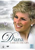 Princess Diana - A Day in the Life
