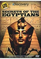 Secrets Of The Egyptians