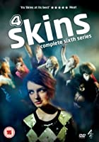 Skins - Series 6 - Complete