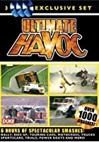 Ultimate Havoc