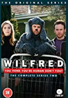 Wilfred - The Original Australian Series 2