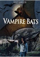 Vampire Bats