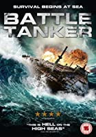 Battle Tanker